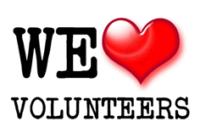 Volunteer150