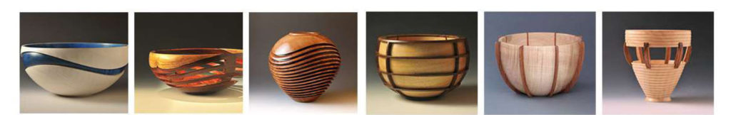 John Beaver - Hands-on Classes @ Timbers Woodworking