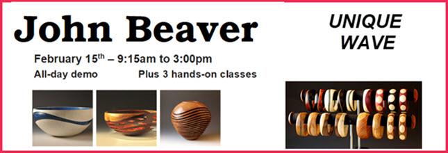 J Beaver Feb Rev