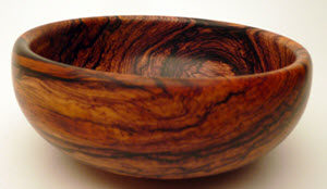 Carl Jacobson Hands-on Basic Bowl Turning @ Timbers Woodworking