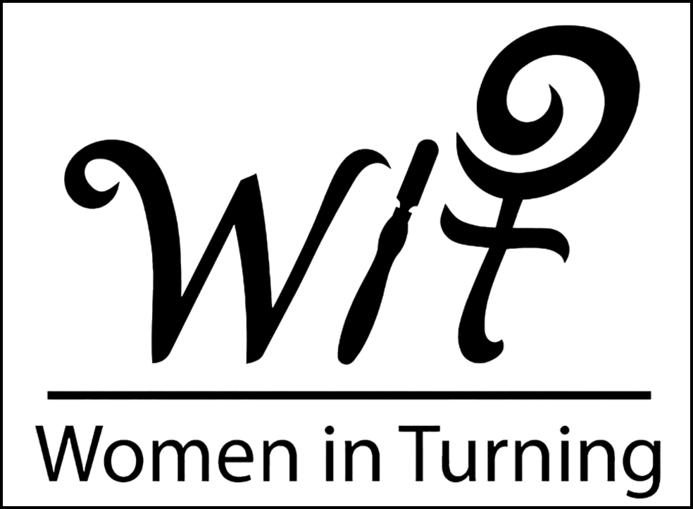 Women in turning